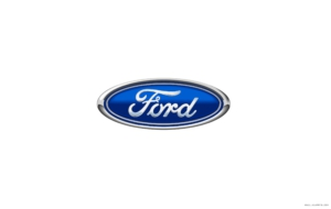 Ford Pictures
