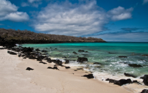 Galapagos Islands Background