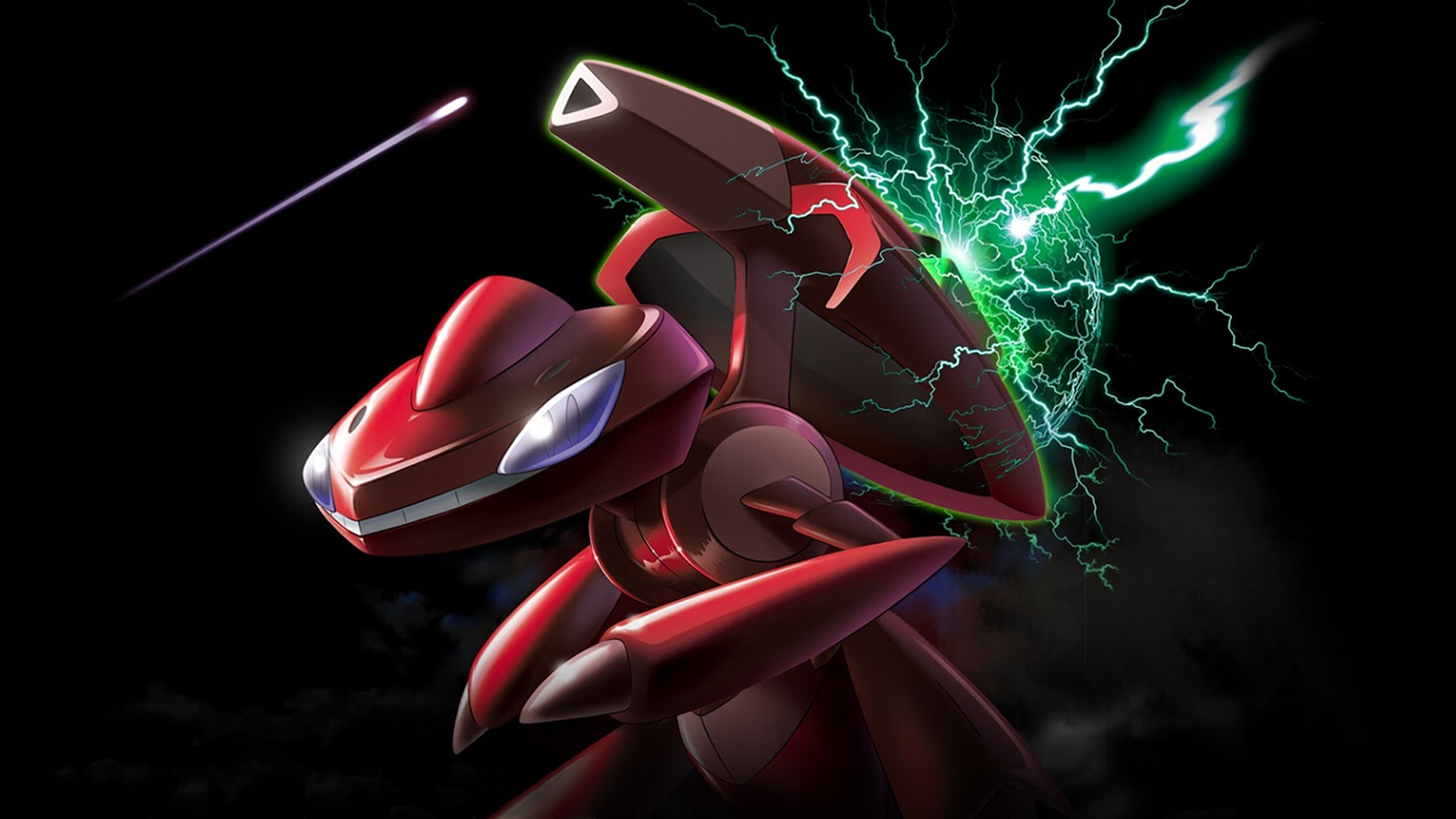 greninja wallpaper android