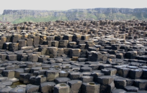 Giant€™s Causeway High Quality Wallpapers