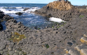 Giant€™s Causeway Wallpapers HD