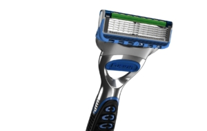 Gillette For Desktop