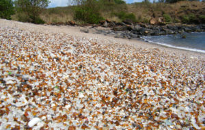Glass Beach Wallpapers HD