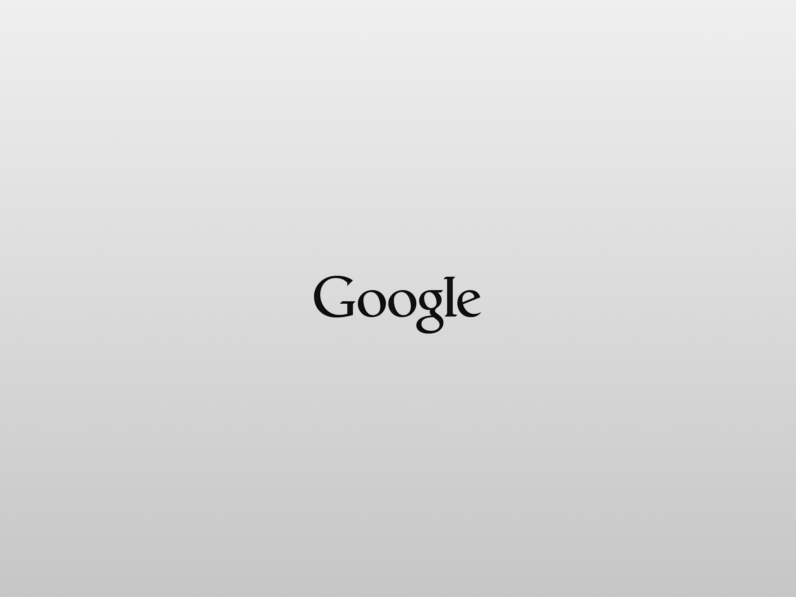 google hd wallpapers