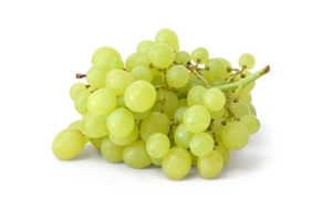 Grapes Images