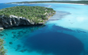 Great Blue Hole High Definition