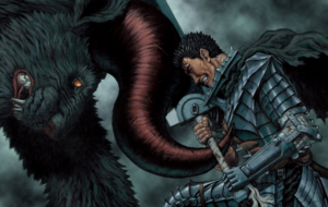 Guts For Desktop
