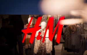 H&M High Quality Wallpapers