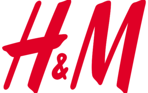 H&M Wallpapers