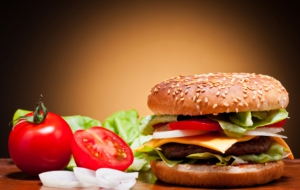 Hamburger Images