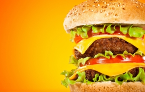 Hamburger Wallpapers HD
