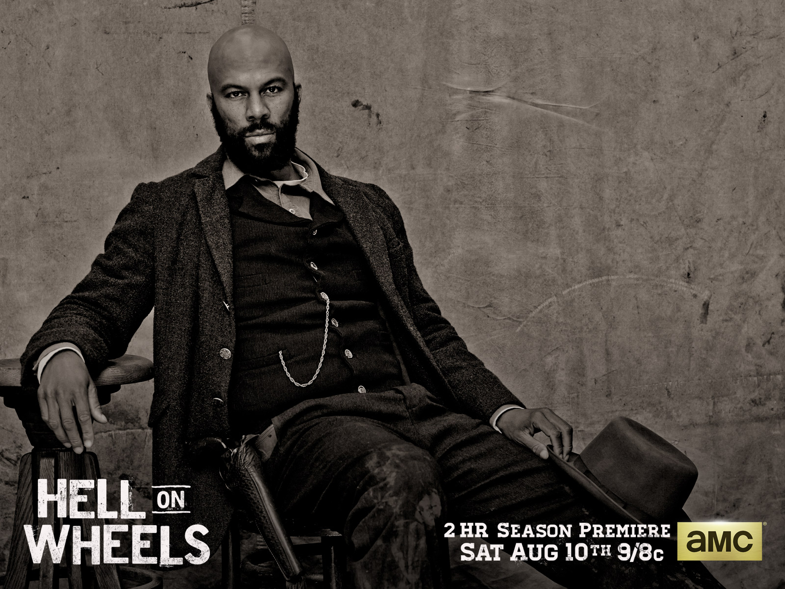 hell on wheels tv series hd wallpapers