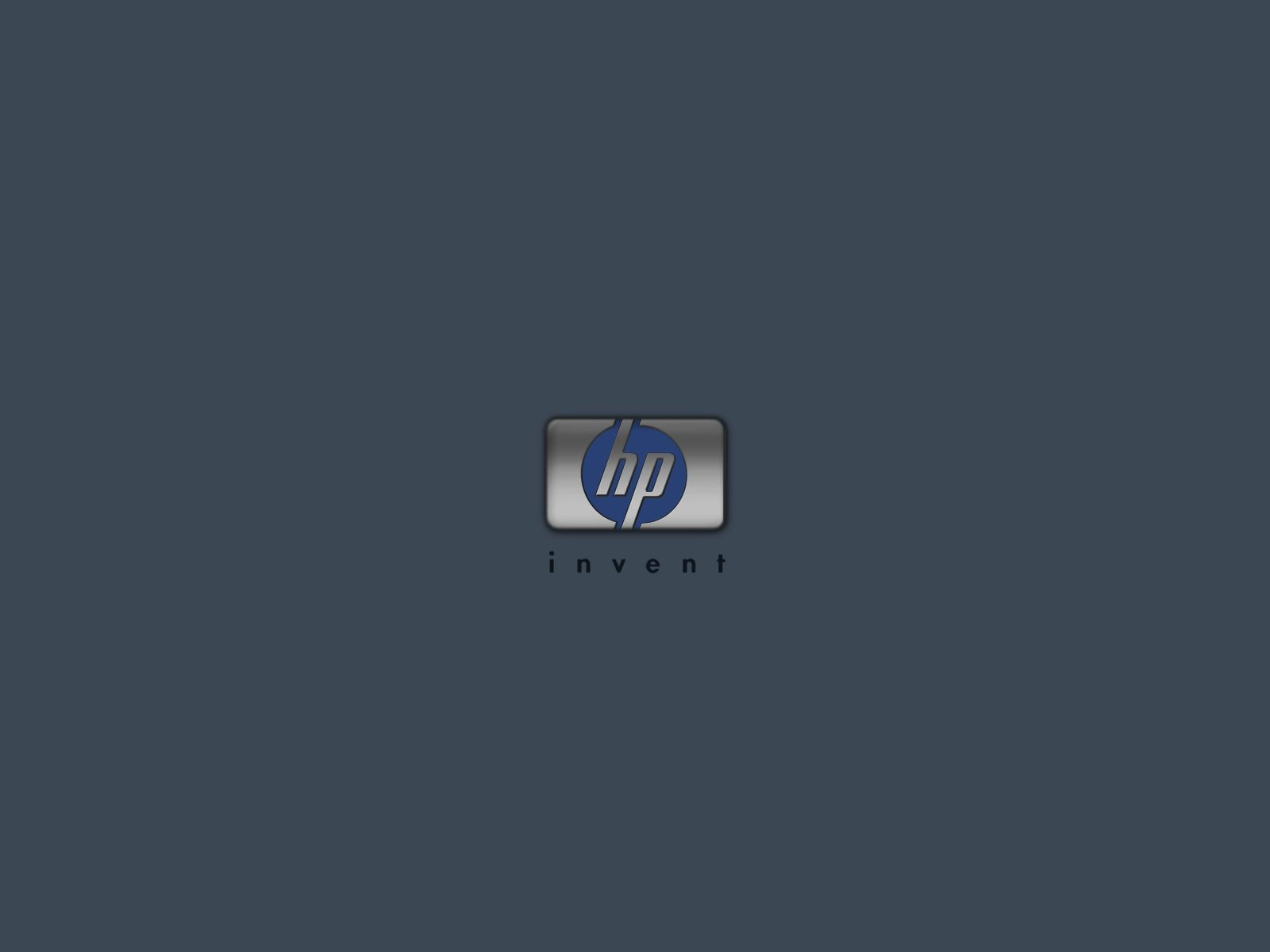 Hewlett-Packard HD Wallpapers