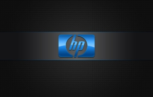 Hewlett Packard Background