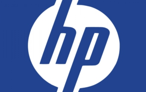 Hewlett Packard HD Desktop