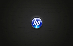 Hewlett Packard High Definition Wallpapers