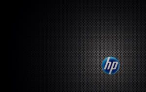 Hewlett Packard Wallpaper