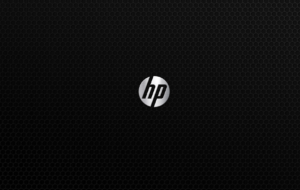 Hewlett Packard Wallpapers