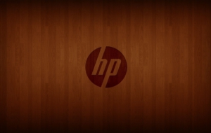 Hewlett Packard Wallpapers HD