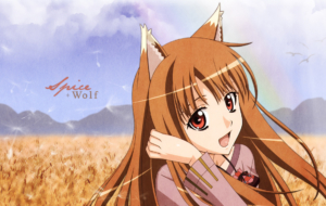 Holo High Definition