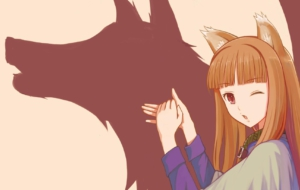 Holo Images