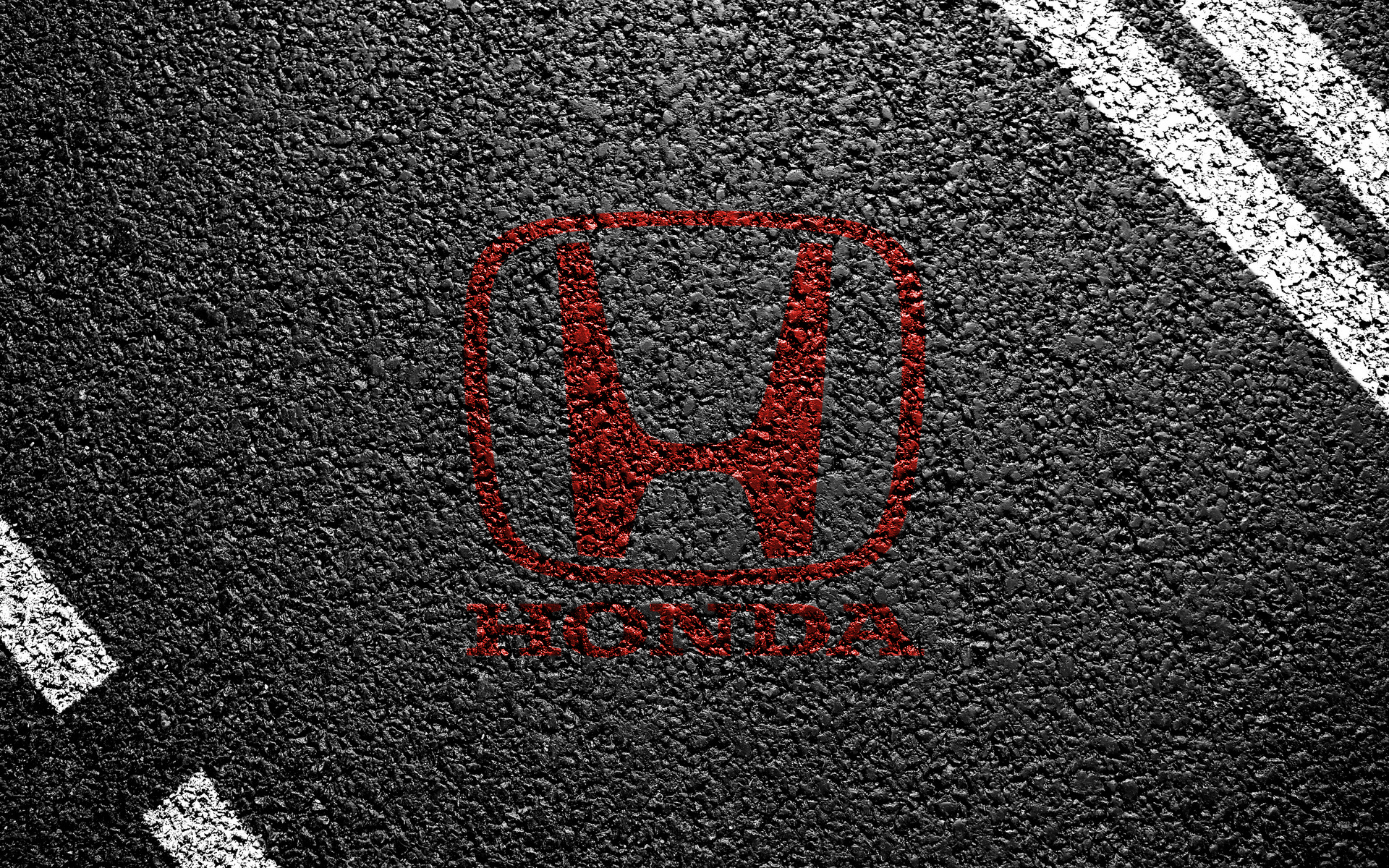 honda hd wallpapers for - photo #31