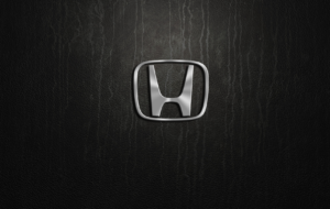 Honda Photos