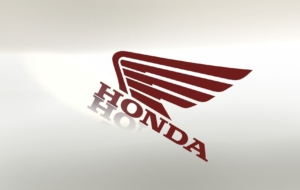 Honda Full HD