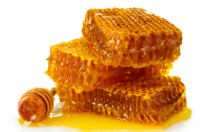 Honey Wallpapers HD