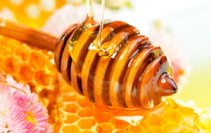 Honey For Desktop