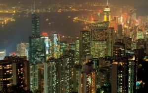 Hong Kong High Quality Wallpapers