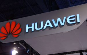 Huawei Images