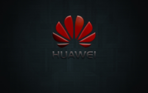 Huawei Pictures