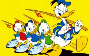 Huey, Dewey And Louie Images