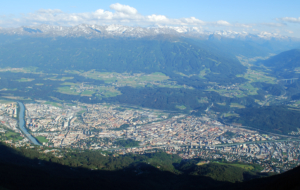 Innsbruck Photos