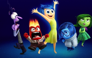 Inside Out Photos