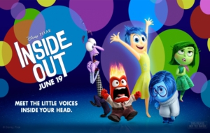 Inside Out Full HD