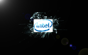 Intel Background