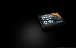 Intel High Definition