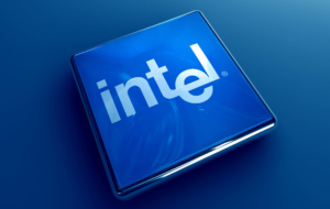 Intel Photos