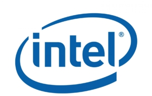 Intel Pictures