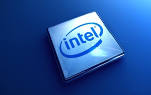 Intel Widescreen