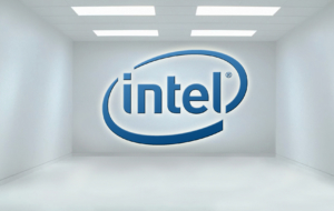 Intel For Desktop