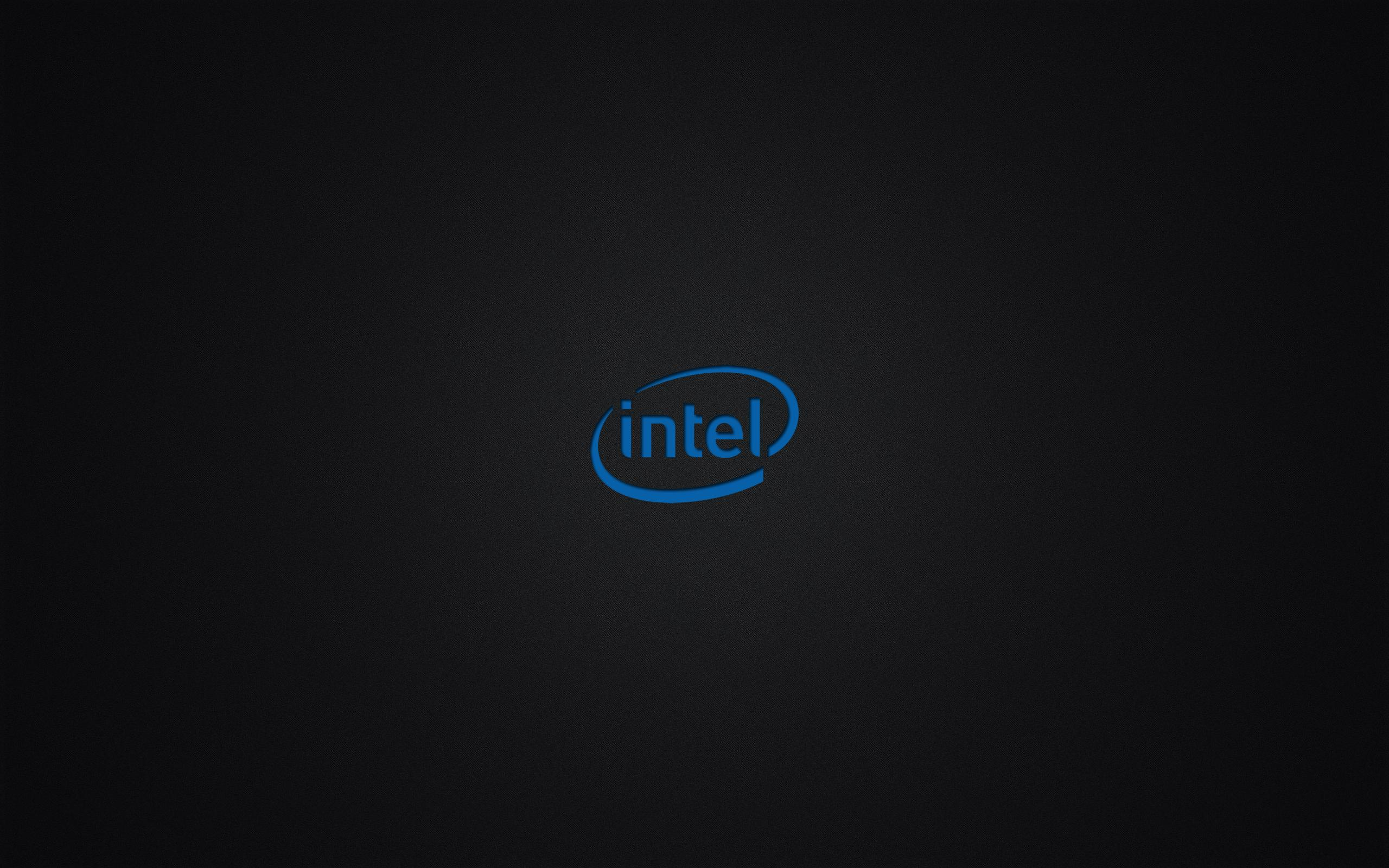 intel hd wallpapers