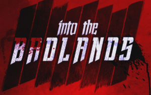 Into The Badlands Computer Wallpaper