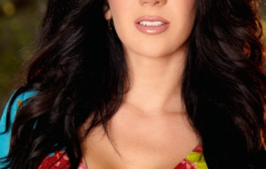Jayden Jaymes High Quality Wallpapers