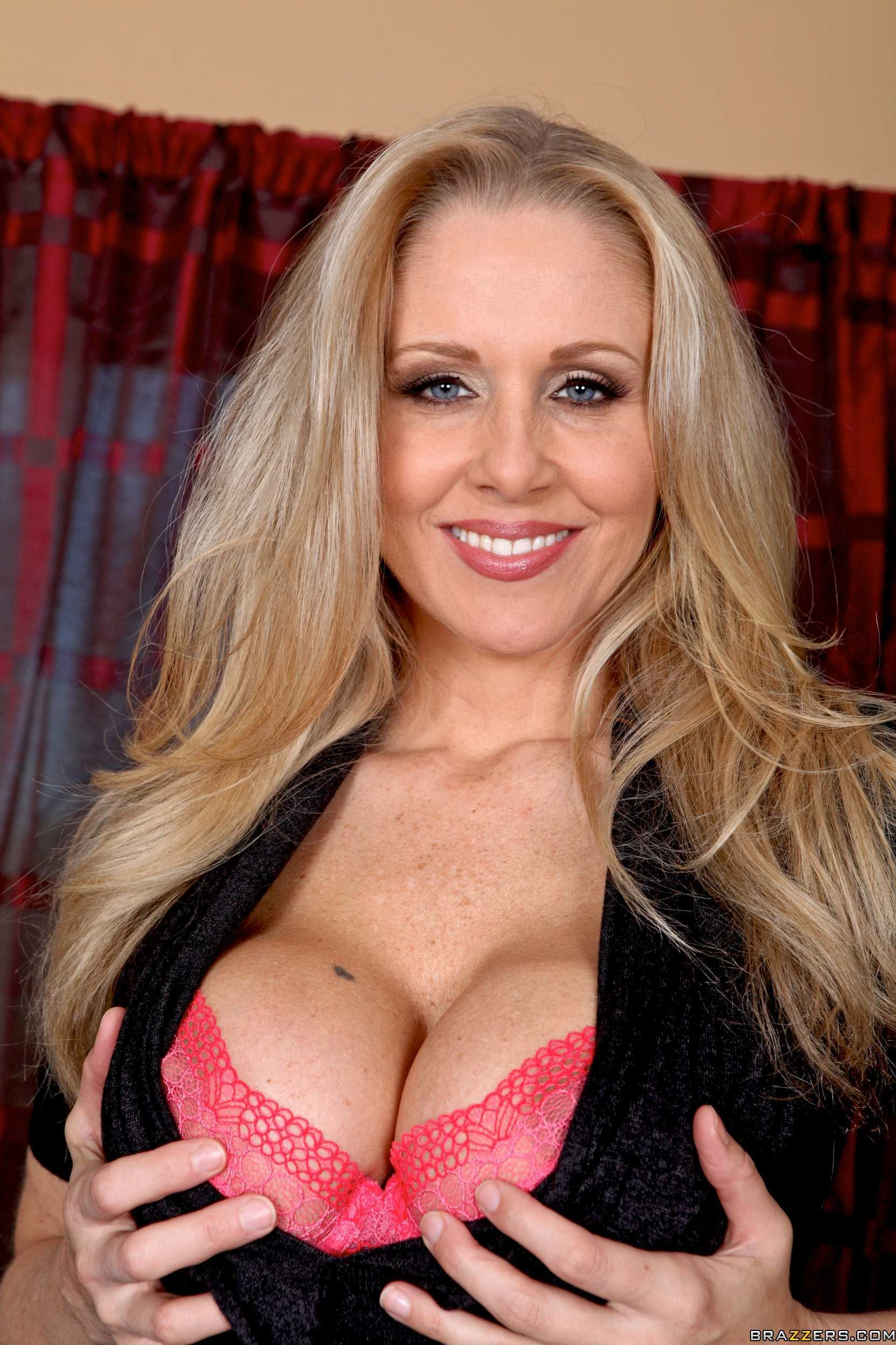 Julia ann hd video