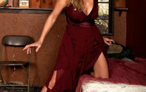 Julia Ann High Quality Wallpapers