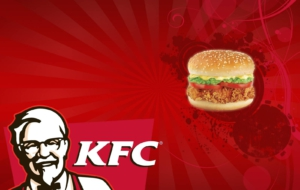 KFC High Definition Wallpapers