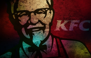 KFC High Quality Wallpapers